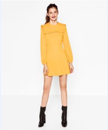vestito-balze
