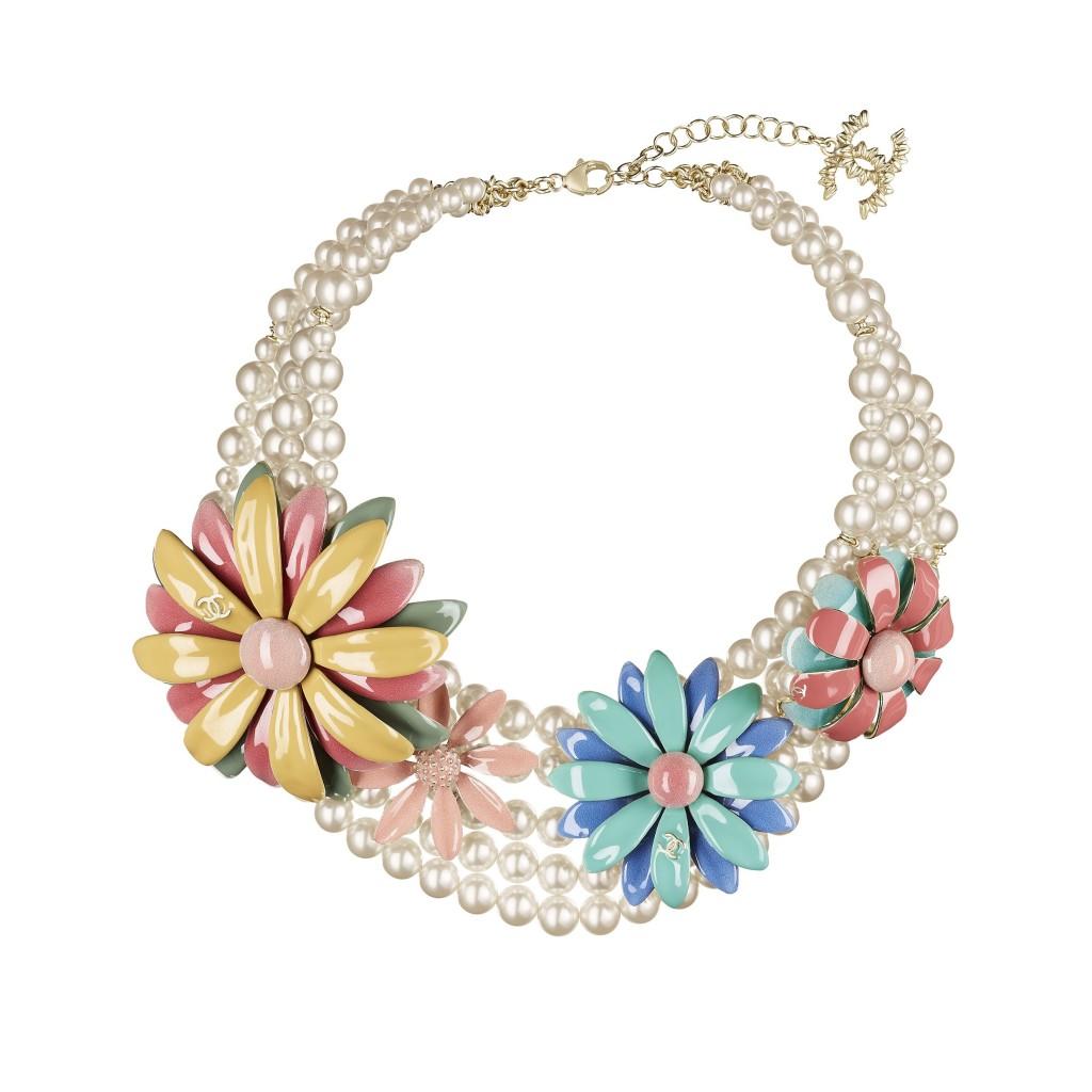a97298-y20545-z5283-multi-row-fantasy-pearls-necklace