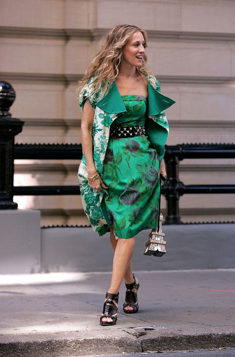 sex-and-the-city-carrie-look-2