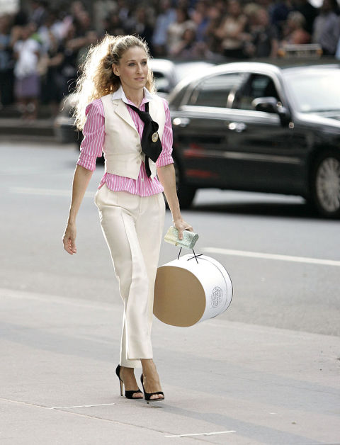 sex-and-the-city-carrie-look-30