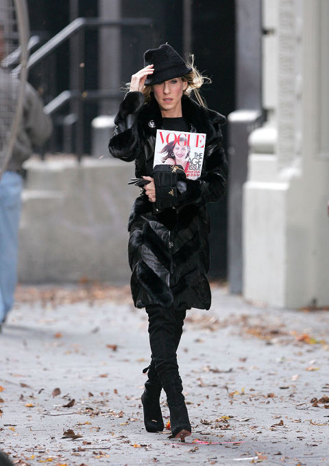 sex-and-the-city-carrie-look-7