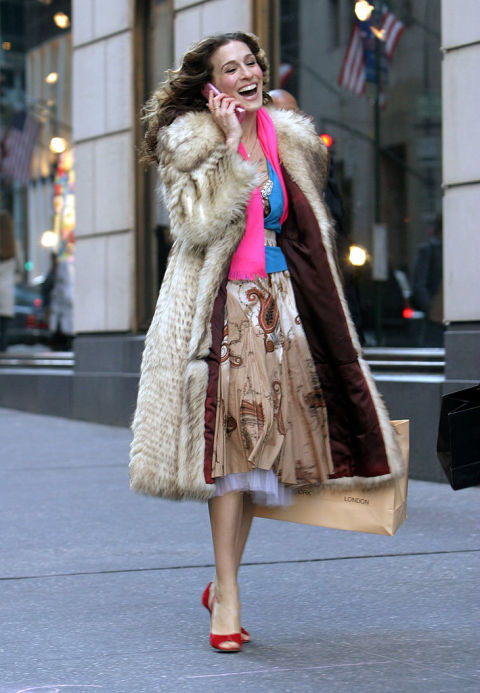 sex-and-the-city-carrie-look-9