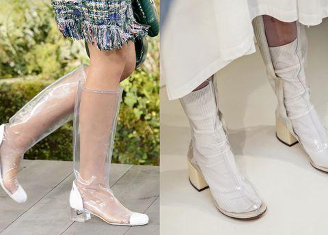 05-scarpe-essenziali-primavera-estate-2018-scarpe-stivali-pvc-trasparente-1516382858