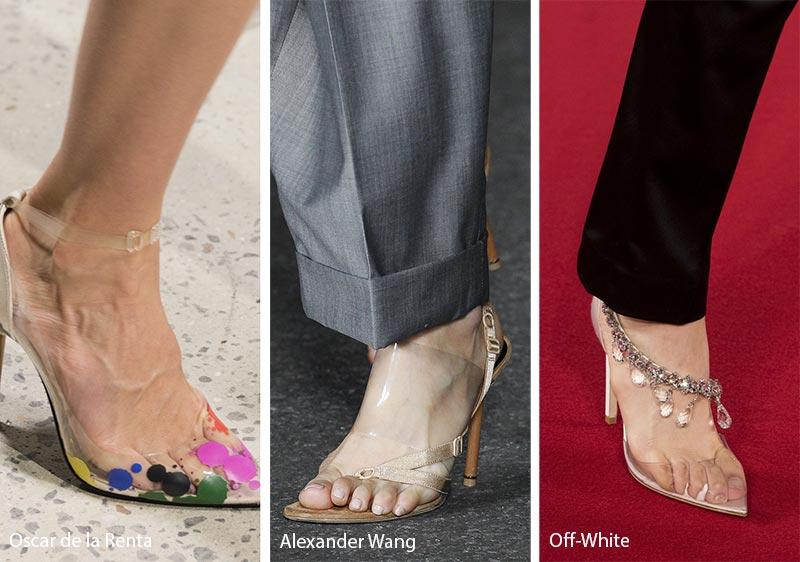 scarpe-e-sandali-trasparenti-moda-primavera-estate-2018