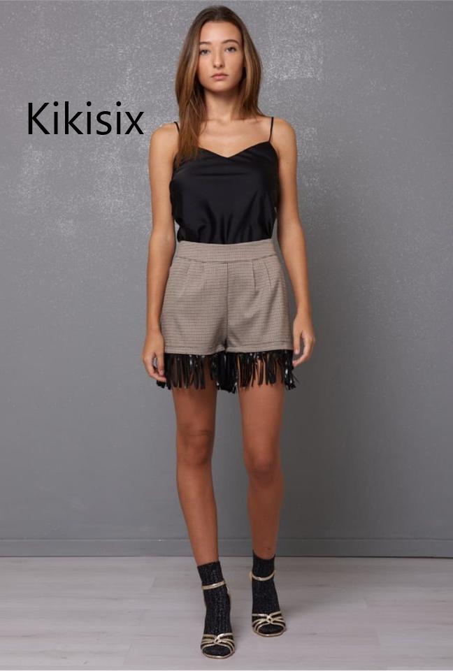 Kikisix_sh