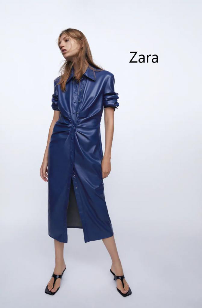 Zara-pell