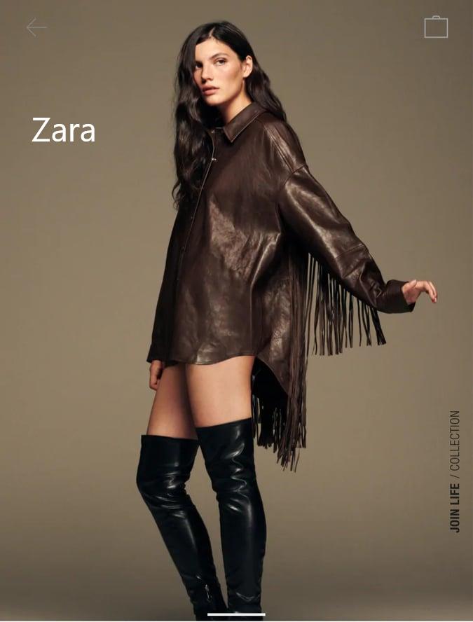 Zarafra